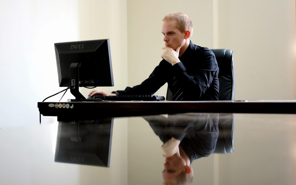 Concentration with more time leads to increase in productivity