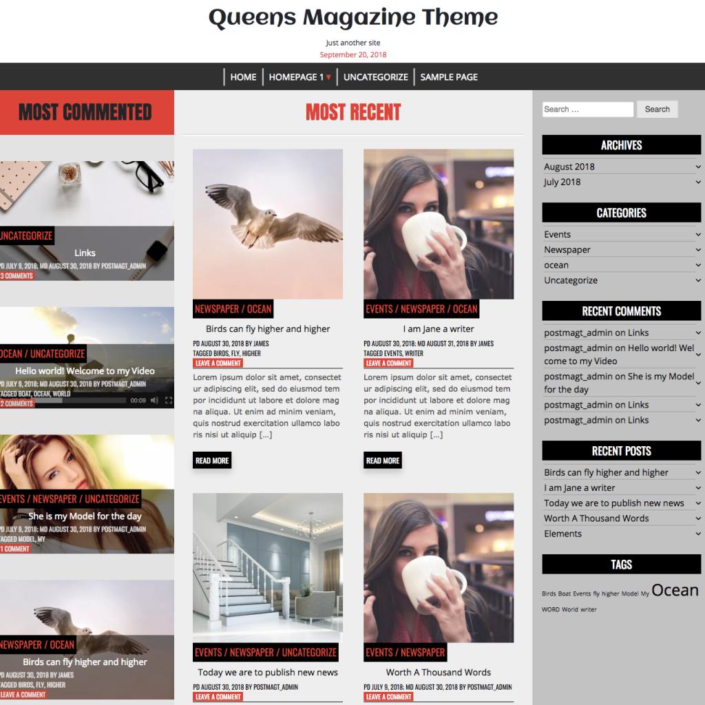 homepage2